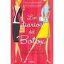 Los Diarios Del Botox. Libro.