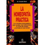 Homeopatia Practica - Binet, Claude -