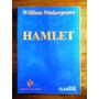 William Shakespeare Hamlet Usado