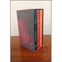 Obras Completas / Lovecraft (envíos)