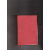 Novelas Escogidas Tomo 1 / Ellery Queen