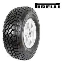 Pirelli Scorpion Mud Terrain 31 X10,5 X15 Us 200