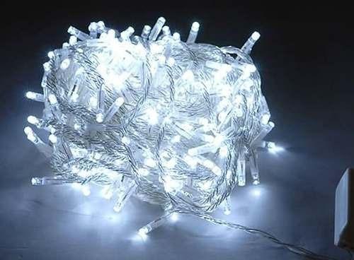 Luces Para Arbol De Navidad Trendy Alquiler De Rbol De Navidad De