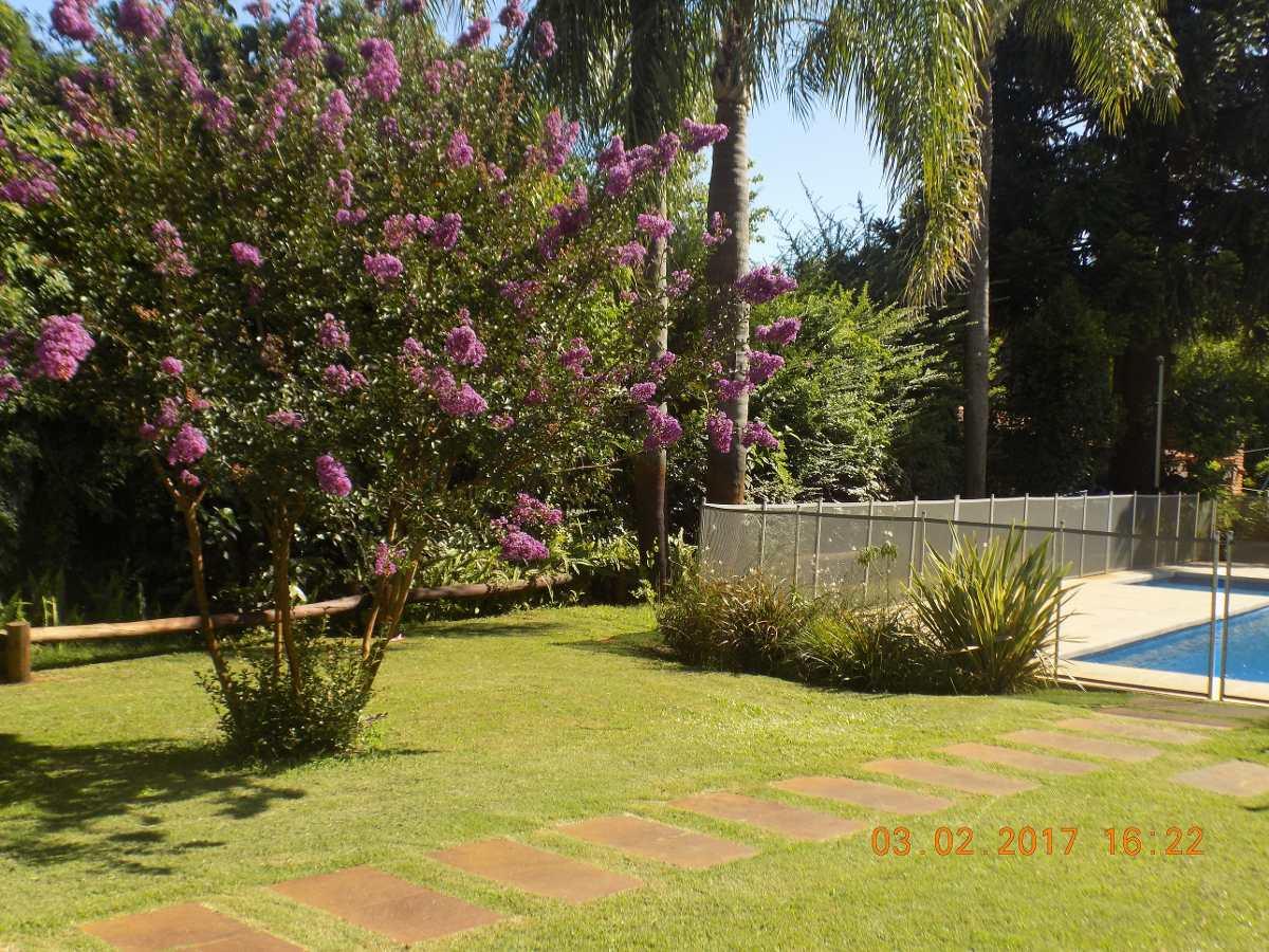 Mantenimiento de jardines dise o y paisajismo prado for Mantenimiento jardines