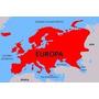 Mapa Europa 2015 Gps Garmin Tarjeta Memoria Incluida