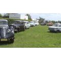 Volvos Modelo 444 Rebajado Hasta 1 De Octubre Autos Antiguos