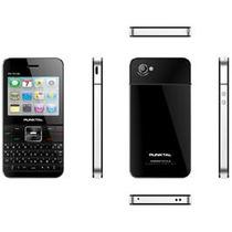 Telefono Celular Punktal Pk-tc100