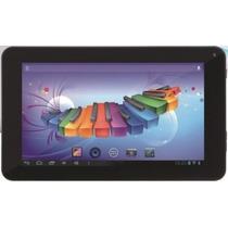 Tablet 9´´ Telefunken Capacidad 8 Gb. Con Teclado