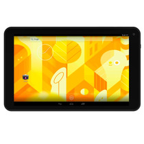 Tablet Loi 9qc Quad Core 9 Doble Cámara Android Wifi Oferta