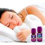 Para Dormir . Aceites Esenciales Puros Y Orgánicos Taoasis.