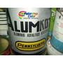 Aluminio Asfaltico Reflectivo 4 Litros