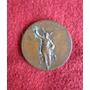 Medalla Centenario De La Batalla De Las Piedras Año 1911.