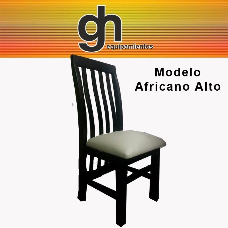 Mesa con sillas para cocina y comedor 100 en madera - Mesa cocina con sillas ...