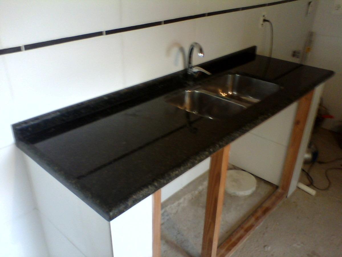 Muebles para bajo mesada de bano - Cocinas y banos ...