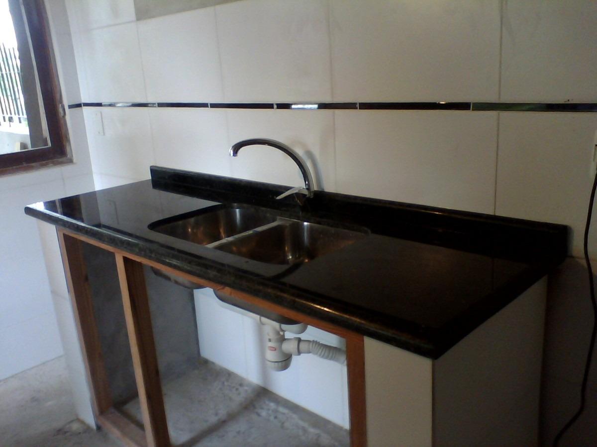 Muebles y mesadas para cocina - Cocinas y banos ...