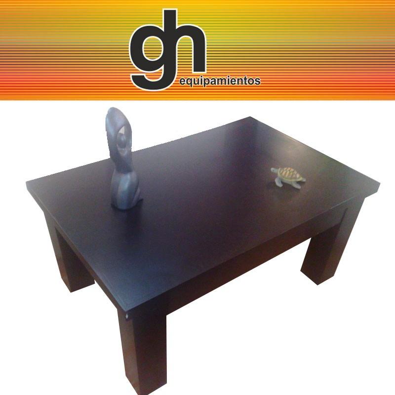 Mesas De Comedor , Ratonas , Muebles Todo Para El Hogar  $ 3650,00