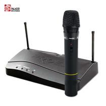 Micrófono Inalámbrico Proel Rm300m