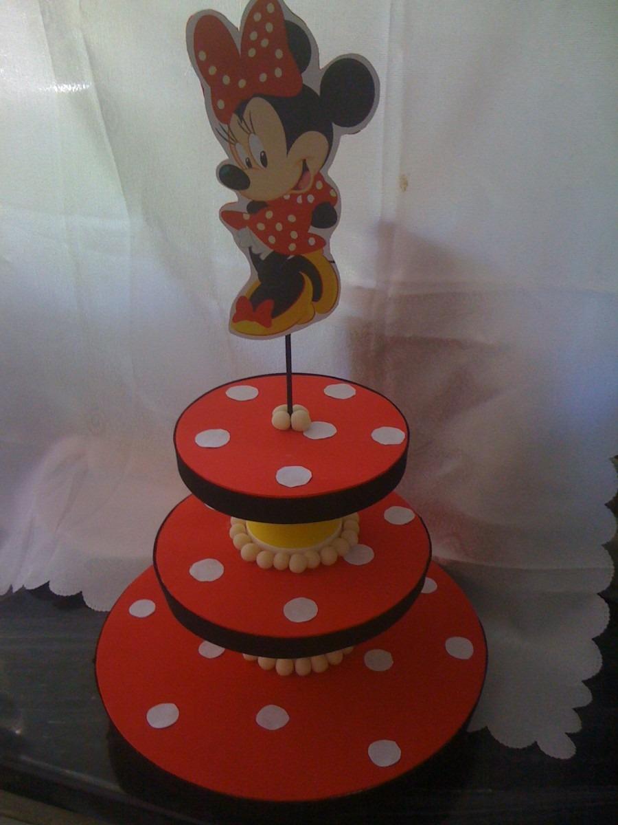 Pin bases para cup cake de todos los colores 30000 en - Bases para cupcakes ...
