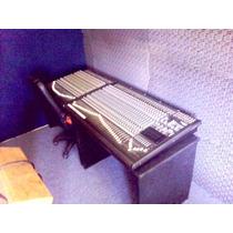 Consola De Grabación Mackie 56 Canales. Usa. Impecable!!