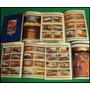 Cg Catalogo Matchbox Lesney 1988 44 Páginas Color