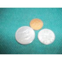 Lote 31 Monedas Jamaica Y Trinidad & Tobago