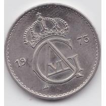 Fv * Suecia 1973 - 50 Ore