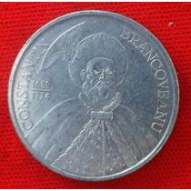 Jm* Rumania 100 Lei 2004
