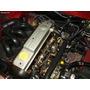 Ford Diesel 1.8 Aplicacion Aleko Repuestos Varios