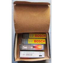 Calentador Bosch Wv Caddy Diessel