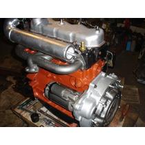 Land Rover - Repuestos Motor Nafta Y Diesel