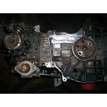 Bloques De Motores Citroen, Peugeot, Honda, Renault, Hyund