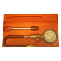 Medidor Compresion Para Motores Nafta