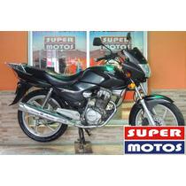 Yumbo Gts Gs Speed Skua Shark Mileston Honda Super Motos
