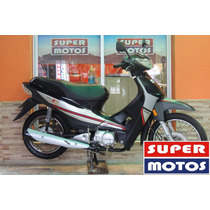 Yumbo City C110 Top Pilot Vx2 Forza Gts Vx3 Super Motos