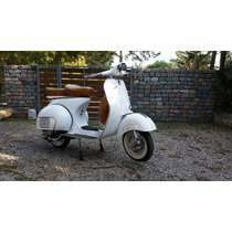 Vespa 1962 150cc