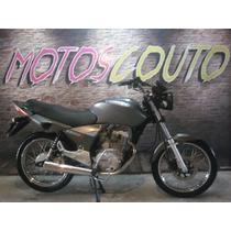 Yumbo Gs 200 Inpecable Consulte Tengo 45 Motos En Venta