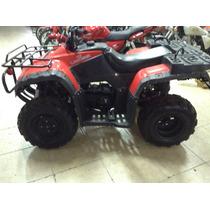 Landforce Farm 250 Automatico. 250 Cc Automatico 2010