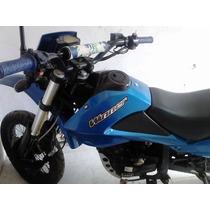 Winner Smx200