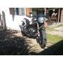 Vendo Moto Zanella Rx 250, 2010 En Inmaculado Estado!! Naked