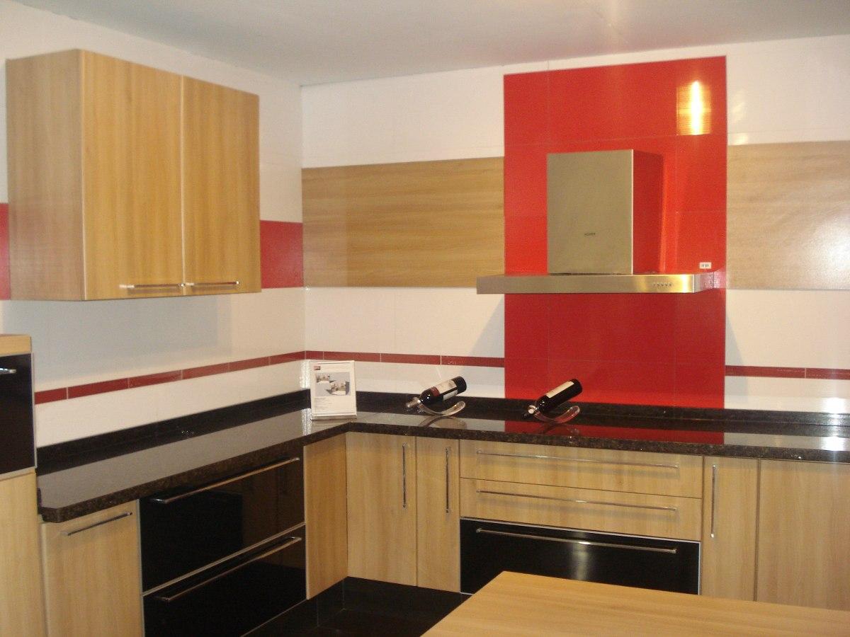 Precios Muebles De Cocina A Medida ~ Idea Creativa Della Casa e Dell ...