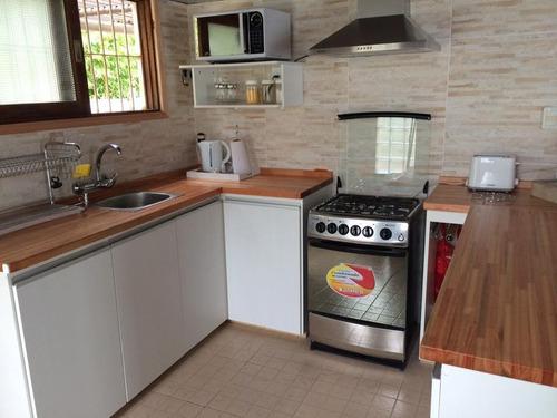 Muebles de cocina usados alamaula ideas for Muebles bajos de cocina baratos