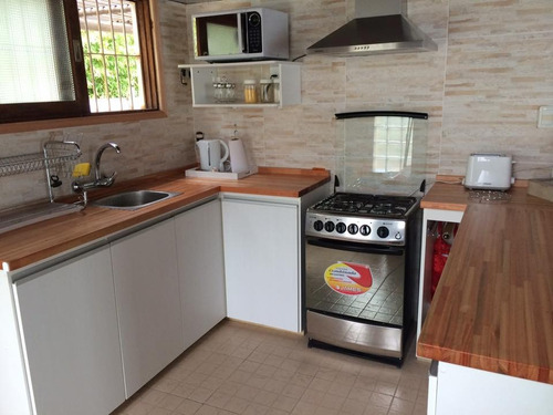 Muebles de cocina usados alamaula ideas for Muebles de cocina usados