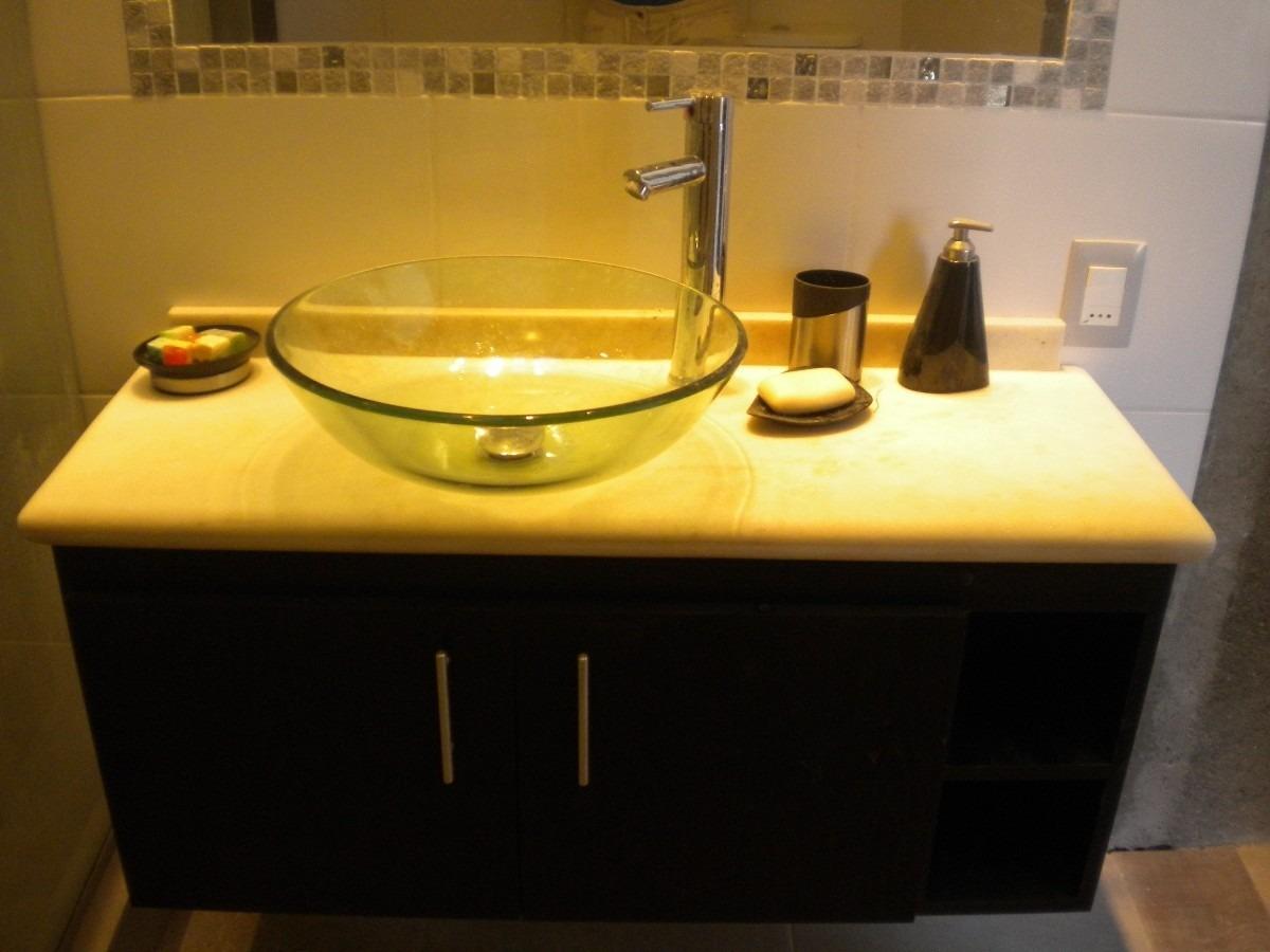 Bachas Para Baño Con Pie:Mueble De Baño Con Bachas Baño Piletas Todas Las Medidas – U$S 39,00