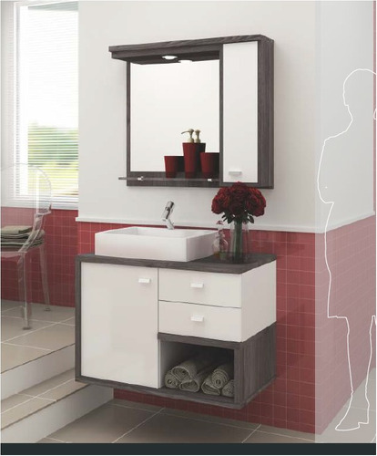 mueble para bao modernos lavamanos traslado instalacion muebles de baos y cocinas pinterest ideas para bath and small bathroom