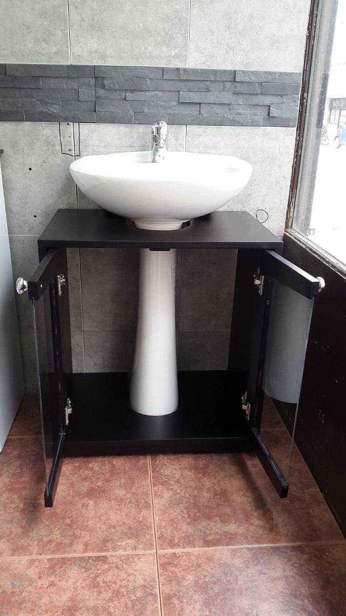 Muebles Para Baño Uy:mueble para lavatorio de baño 40 x 50 cm