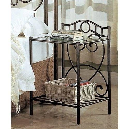 Muebles Hierro Forjado,asesores En Decoracion,toallero  $ 3080,00 en