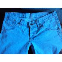 Lote De Pantalones Vestir O Jean - Escucho Ofertas
