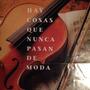 60 Cd Y 8 Libros Con La Historia De La Música Clásica