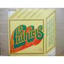 Les Luthiers Cantata Laxaton - Disco Vinilo Lp