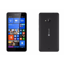 Celular Nokia Lumia 535 5mp 8gb Oferta Hasta 6 Pagos